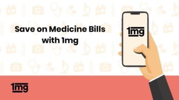 Medicines & OTC Products 25% off + Extra 50% Cashback via Paypal