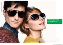 United Colors of Benetton Sunglasses Minimum 70% off from Rs.1208