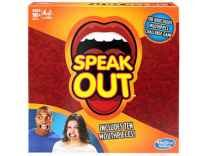 [Apply Code] Hasbro Speak Out Game Rs.485 – Amazon