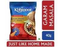 [Pantry] Kohinoor Garam Masala-E -Khaas, 40g Rs.34