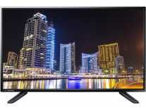 [Prepaid] Noble Skiodo R-32 80cm (32 inch) HD Ready LED TV Rs.6299