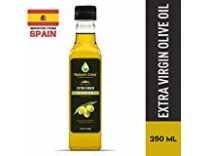 [Pantry] Nature Crest Olive Oil – 250ml Rs. 179