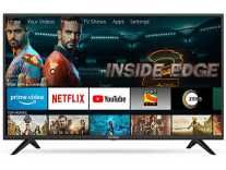 Onida 109 cm (43 Inches) Full HD Smart IPS LED TV – Fire TV Edition Rs.19999