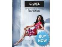 Pantaloons Women's Clothing Minimum 75% off from Rs.120