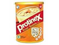 Protinex Kesar Badam with Actipro 5 for Good Muscle Health, 250g Rs. 199