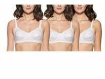 Rupa Softline Lingerie Upto 50% Off + Extra Upto 20% Coupon Off