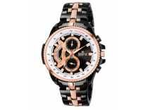 Swisstyle Anolog Black Dial Women Watch-SS-GR067-BLK-CH Rs. 99