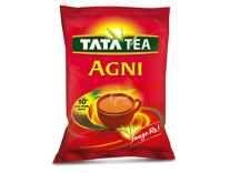 Tata Tea Agni Leaf 1kg Rs.170