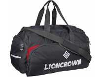 Upto 65% off on Thames Trolleys and Backpacks Rs. 755