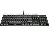 [Prebook] HP 3VN40AA Wired USB Gaming Keyboard(Black) Rs. 1499