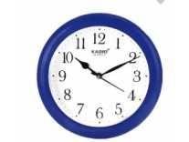 Kadio Analog Wall Clock Upto 78% Off From Rs.180