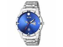 AXE STYLE Presents HIGH-FI Day & Date Watch for Handsome Men's & Boy's Rs. 274