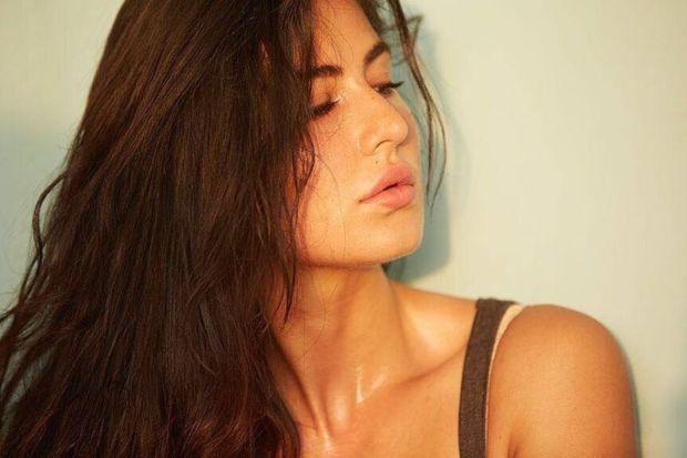 Katrina Kaif Xxx Videos 2017