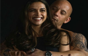 YAY! Deepika Padukone Will Be Part of XXX4, Confirms ...