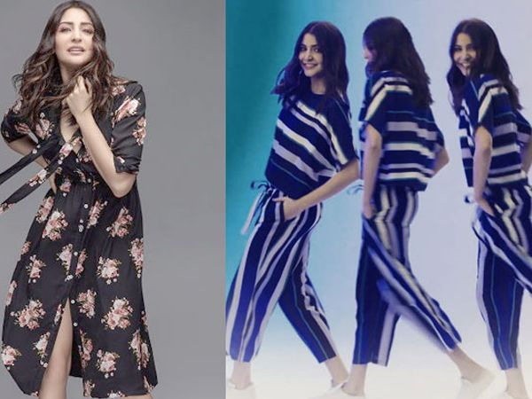 Image result for Suditi Industries arm launches 'NUSH' branded apparels