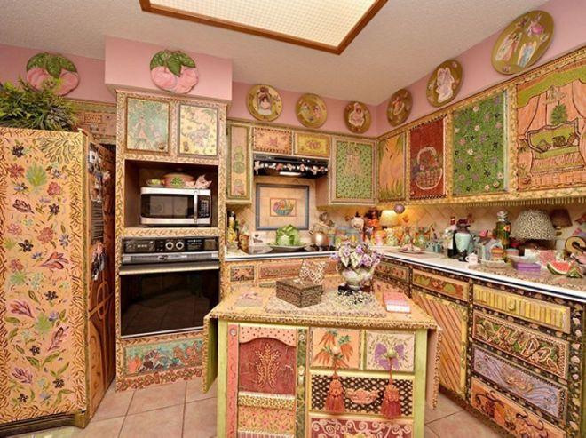 14 Craziest Interior Designing Mistakes