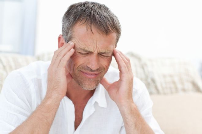 8 Most Common Symptoms Of Brain Tumor You Must Be Aware Of