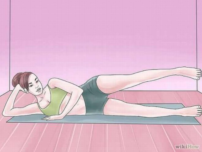 9 Highly Effective Exercises To Ease Your Joints Pain