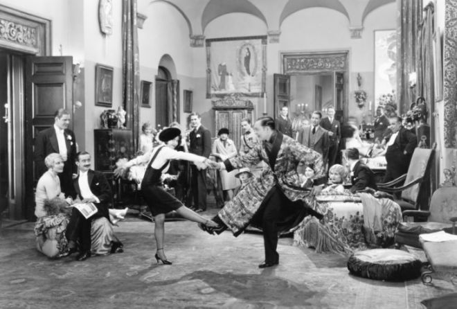 6 Famous Dance Forms And Their History