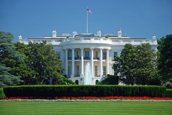 10 Surprising Things Nobody Told You About The White House