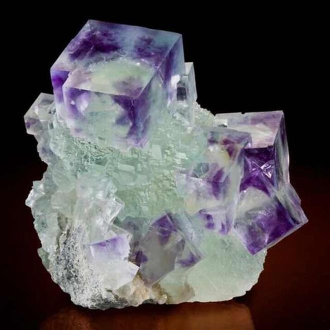 20 Wonderful Minerals That Are As Beautiful As Gems