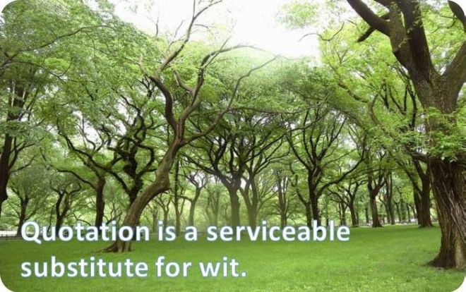 True Life Quotes By Oscar Wilde