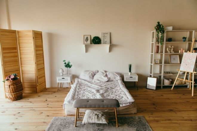 10 Interior Decoration Mistakes You Have Been Making In Your House