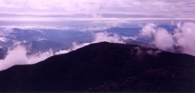 Top 10 Riskiest Mountain Treks In The World