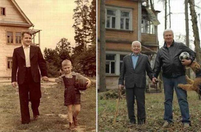 25 Photos That Speak A Thousand Words