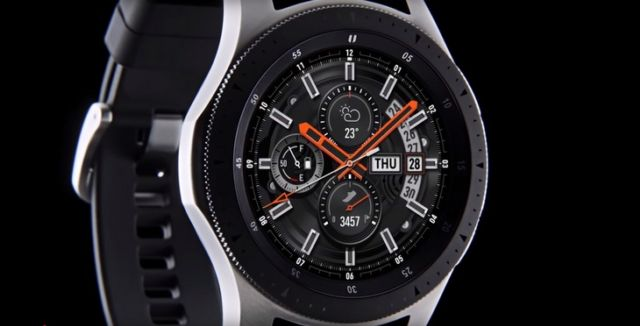 Top 10 Smartwatches Of The Year Available In The Market