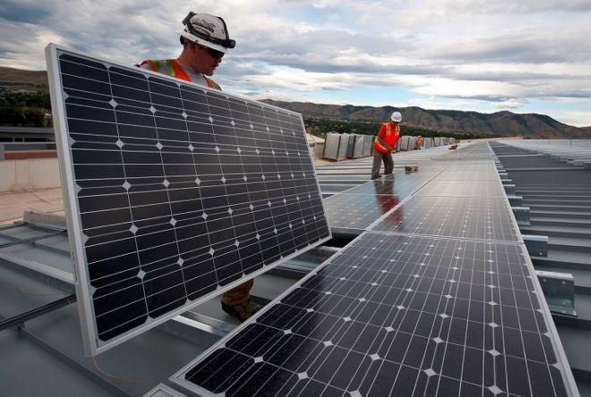 10 Green Initiatives Taken By The Countries Around The World